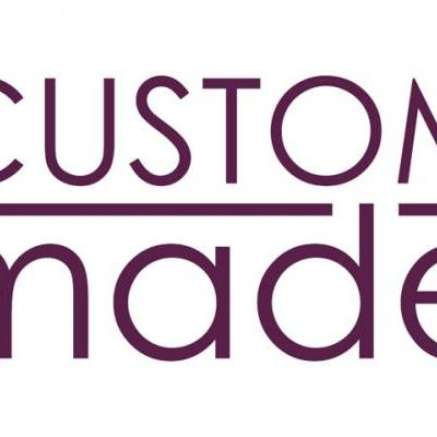 Custom Made Prom Dress, Custom Made Prom Dresses, Custom Made Evening Dress