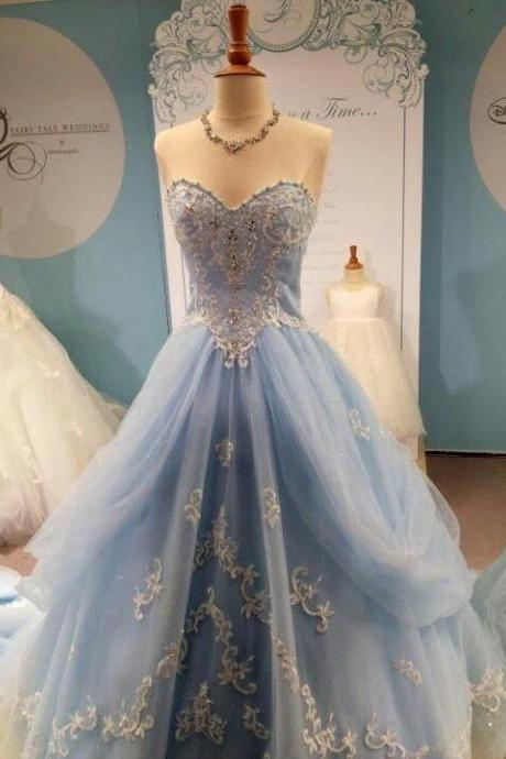 Charming Prom dresses, Sweetheart Prom dresses, Long Prom Dress, Sweetheart Evening Dresses, A Line Evening Dresses