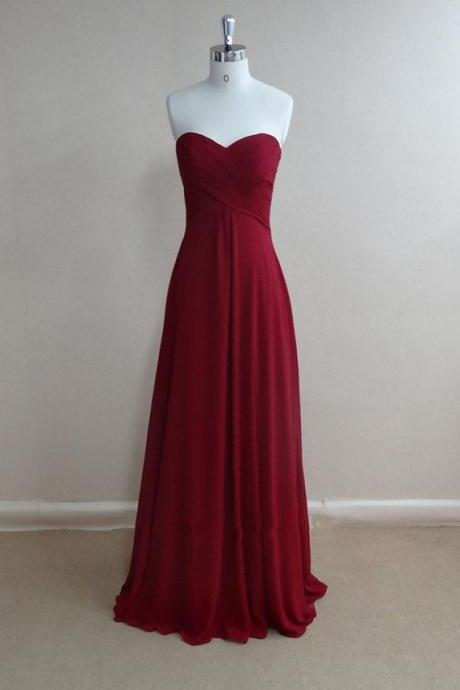 Prom Dresses 2016, Prom Gown 2016, Bridesmaid Dresses, Evening Dresses, Formal Dresses